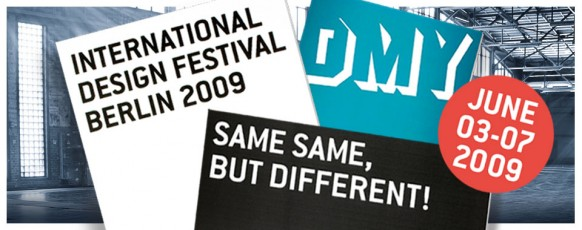 dmy-international-design-festival-2009-582x230