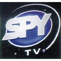 spytv